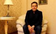 "Николай Платошкин о ""государстве Путина"": 20 лет в никуда"