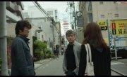 Фукуока / Fukuoka - Фильм