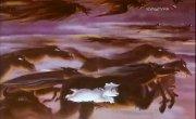 Ночь на Лысой горе 1996