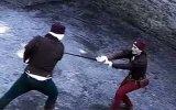 Фехтование Gladiatores