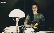 """Программа""""Актуально""""на 8 канале №2061 """"НАШУ РЕДАКЦИЮ ПЫТАЛИСЬ ПРИВЛЕЧЬ ЗА МАТЕРИАЛ ОБ ИНКОМ-МЕДИА"""""""