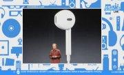 ГАДЖЕОТАЖ. 14.09.2012. Apple наступает по всем фронтам