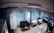 На УИК №699 в Новозыбкове  зафиксирован вброс.