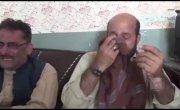 Радость жителей Афганистана на Талибов