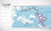 Новый путь в обход Суэцкого канала. Транзитные ожидания