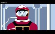 Космическая одиссея 2001 года / 2001: A Space Odyssey de Stanley Kubrick - Фильм