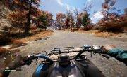 Far Cry 4 - ЗАХВАТ КРЕПОСТИ СЛОНОМ (Жесть)