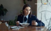 Реальные пацаны - 11 сезон, 12 серия
