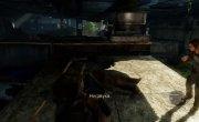 The Last of Us: Remastered (PS4) - Щелкуны Повсюду #21