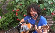 Gorillaz - Feel good inc.   Acoustic guitar cover