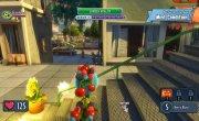Plants vs. Zombies: Garden Warfare - Продолжаем Выживать! #2