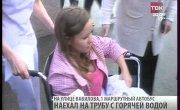 Новости ТВК от 22.05.2014 20:00