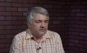 Украина станет стабильной при населении в 13-15 млн (Ростислав Ищенко)