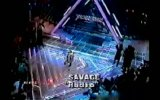 Savage - Radio (Live @ DiscoRing)