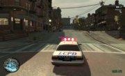 GTA IV Multiplayer - Невыносимая Жестокость