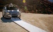 OK Go - прикольная реклама  Chevrolet  Aveo