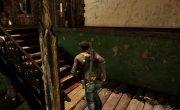 Uncharted 2: Among Thieves | Ep.4 | Непал. Война в Городе.