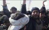 Талибы грозят отомстить американцам за убийство 16 мирных жителей