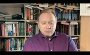 ОСТОРОЖНО,ФЕЙКИ! Прогноз голосования / Агония 5 колонны /  Разбор от Олега Матвейчева